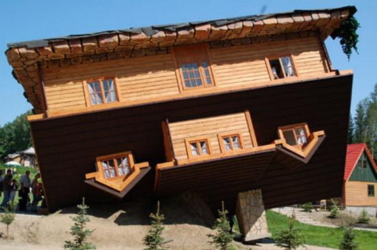 Lake house plans amazingly unique house architectural for Unique architectural design