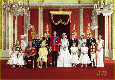 1o. DE MAYO, FIESTA DEL SISTEMA ILLUMINATI - Página 2 Prince-william-kate-middleton-official-wedding-photos-03%5B5%5D