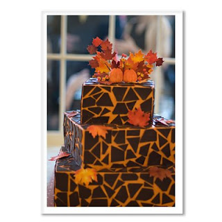 "The image ""http://3.bp.blogspot.com/_W-SC9Nk23Jw/Sipqo_znrjI/AAAAAAAAFf8/2BjlXvZpK5A/s400/dianne-rockwell-autumn-cake-xl.jpg"" cannot be displayed, because it contains errors."