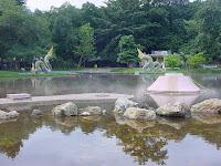 Betong Hot Spring