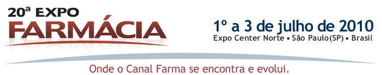 Expo Farmácia
