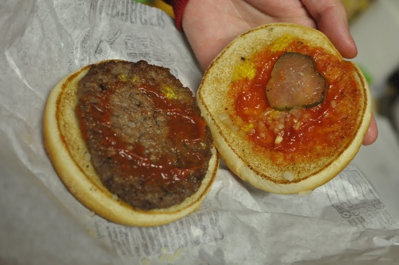 mcdonalds_hamburger_03.jpg