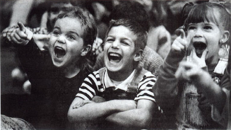 kids%2Blaughing.jpg