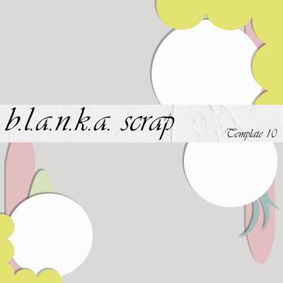 http://blanka-digiscrap9.blogspot.com/2009/08/template-10-freebie.html