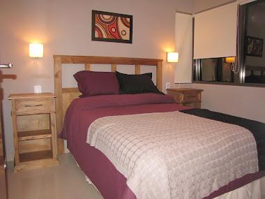 dormitorio dpto 8
