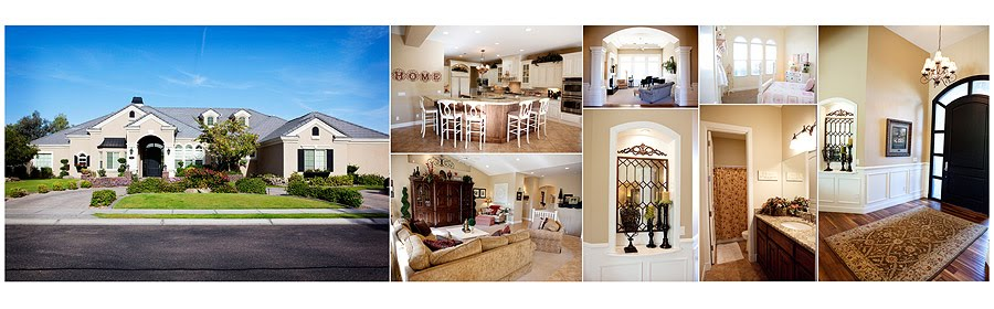 Charming Home in Mesa