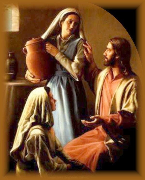 LA VIE INTÉRIEURE (R.P. Joseph Tissot) Marta-e-maria