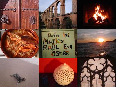 Catalunya 2007