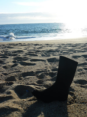 Praia do Cabedelo, V.N. de Gaia