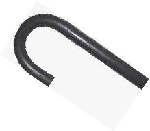 ELETRODUTO PVC CURVO (BENGALA)