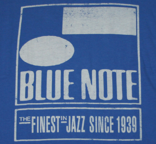 """LINER NOTES: """"A Tribute to Blue Note, The Harlem Renaissance and The ..."""