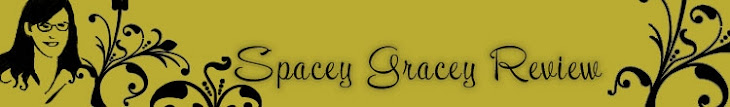 The Spacey Gracey Review