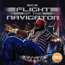 BIGZ- FLIGHT OF THE NAVIGATOR