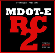 MDOT-E - RED CARPET 2