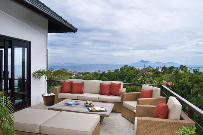 bali home decor local product global style bali inspired decor sheri martin interiors