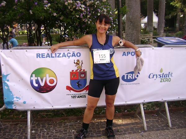 corridaTVB - Campinas
