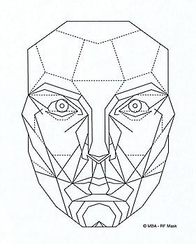 geometria rasgos: