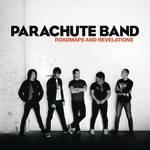 [Parachute+Band.htm]