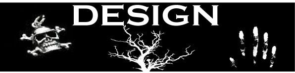 Design20s