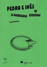 [capa.Pedro+e+Inês.(doc.1)]