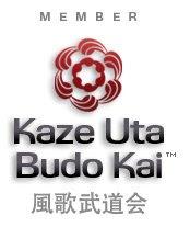 Kaze Uta Budo Kai