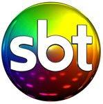 http://3.bp.blogspot.com/_W1ov5vvPZYo/SKMQr6qmItI/AAAAAAAABkc/ojnFhTUxXr4/s320/sbt-logo.jpg