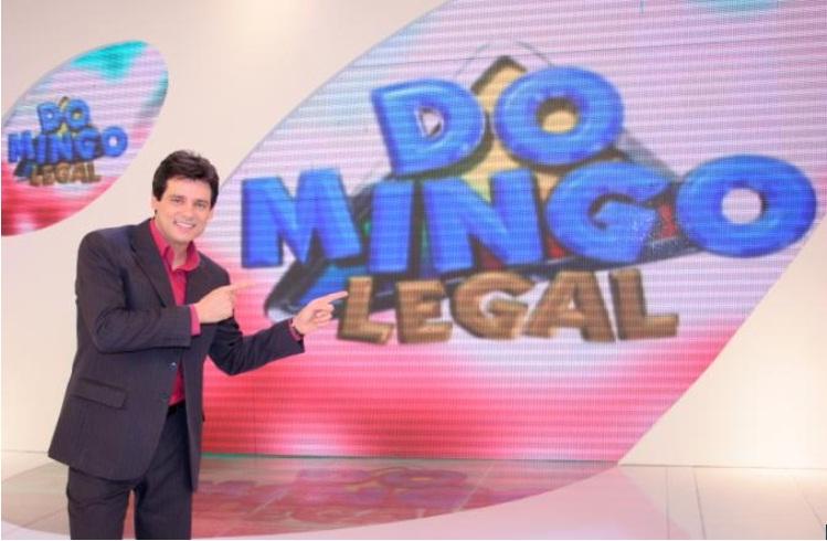 http://3.bp.blogspot.com/_W1ov5vvPZYo/TRt-9w8EvtI/AAAAAAAAIDU/6OZe5EpMGyw/s1600/Celso+Portiolli+no+Domingo+Legal.jpg