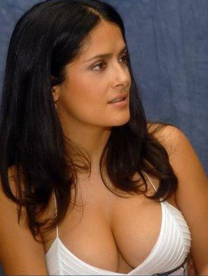 salma hayek movies 2010. salma hayek movies.