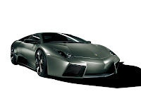 Lamborghini Reventon HQ Wallpapers