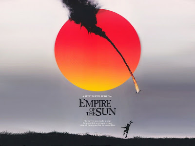 hires wallpapers. Empire Of the Sun Wallpaper