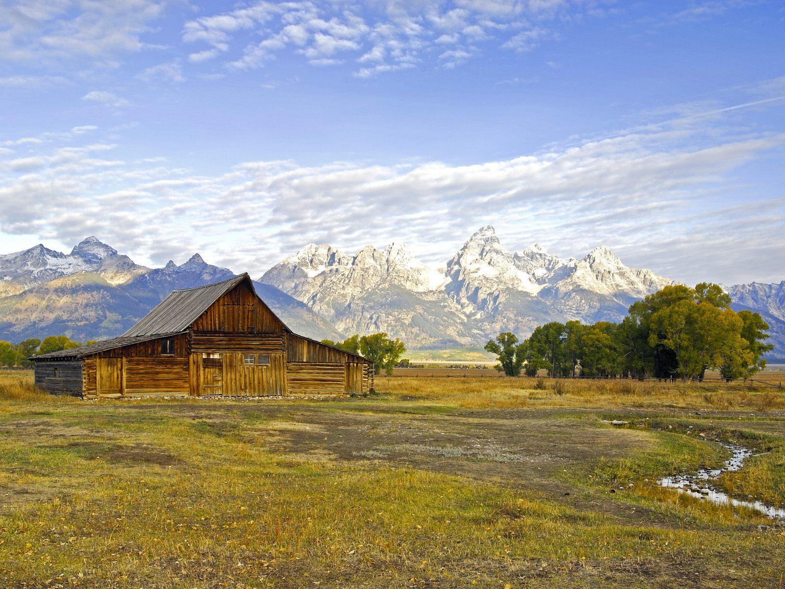 http://3.bp.blogspot.com/_W1ueYt1O3xs/TDr_EyLDRHI/AAAAAAAAV1A/797ntrtPj0E/s1600/Landscape+Wallpaper-15.jpg