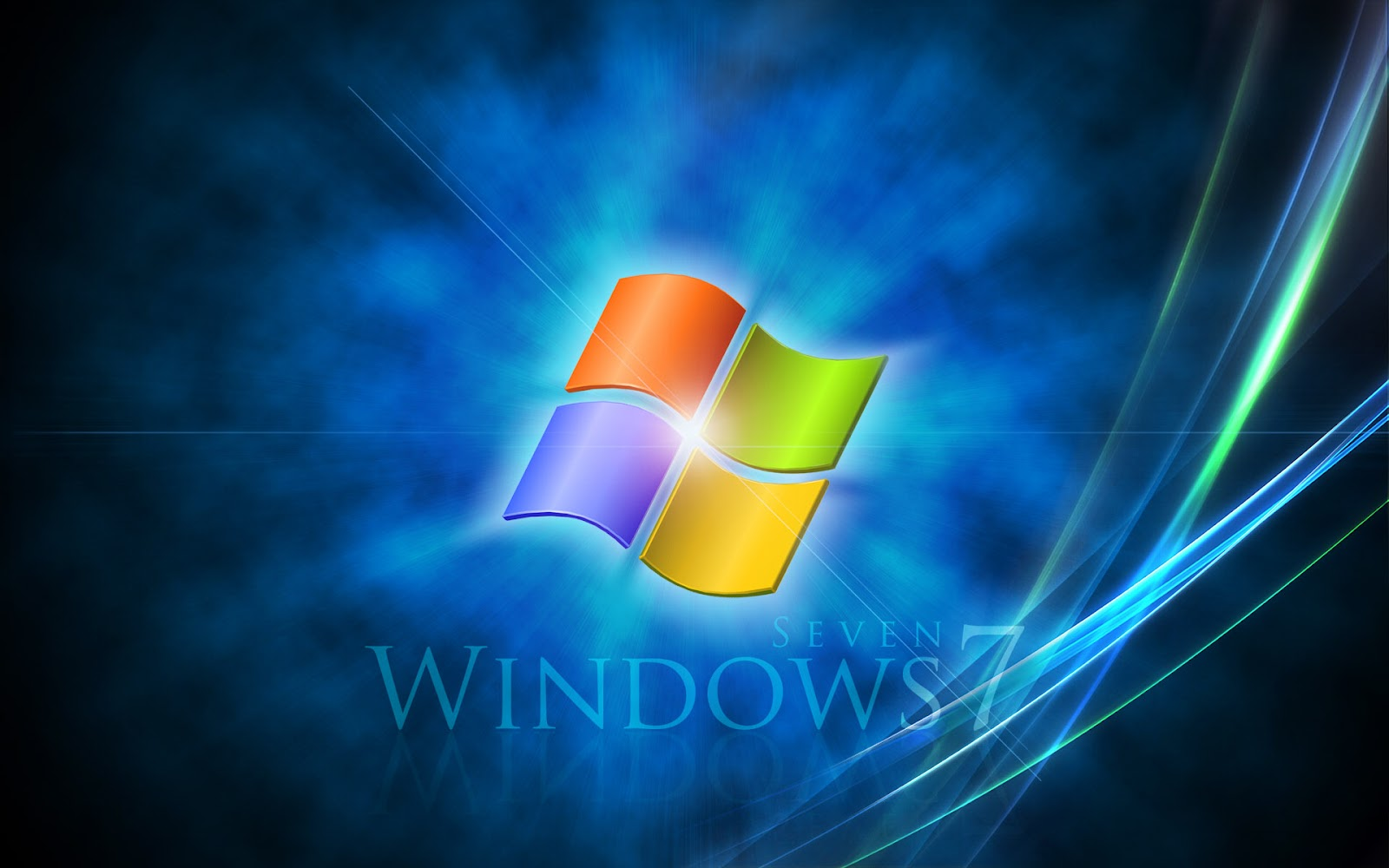 Free Live Wallpapers for Desktop Windows 7
