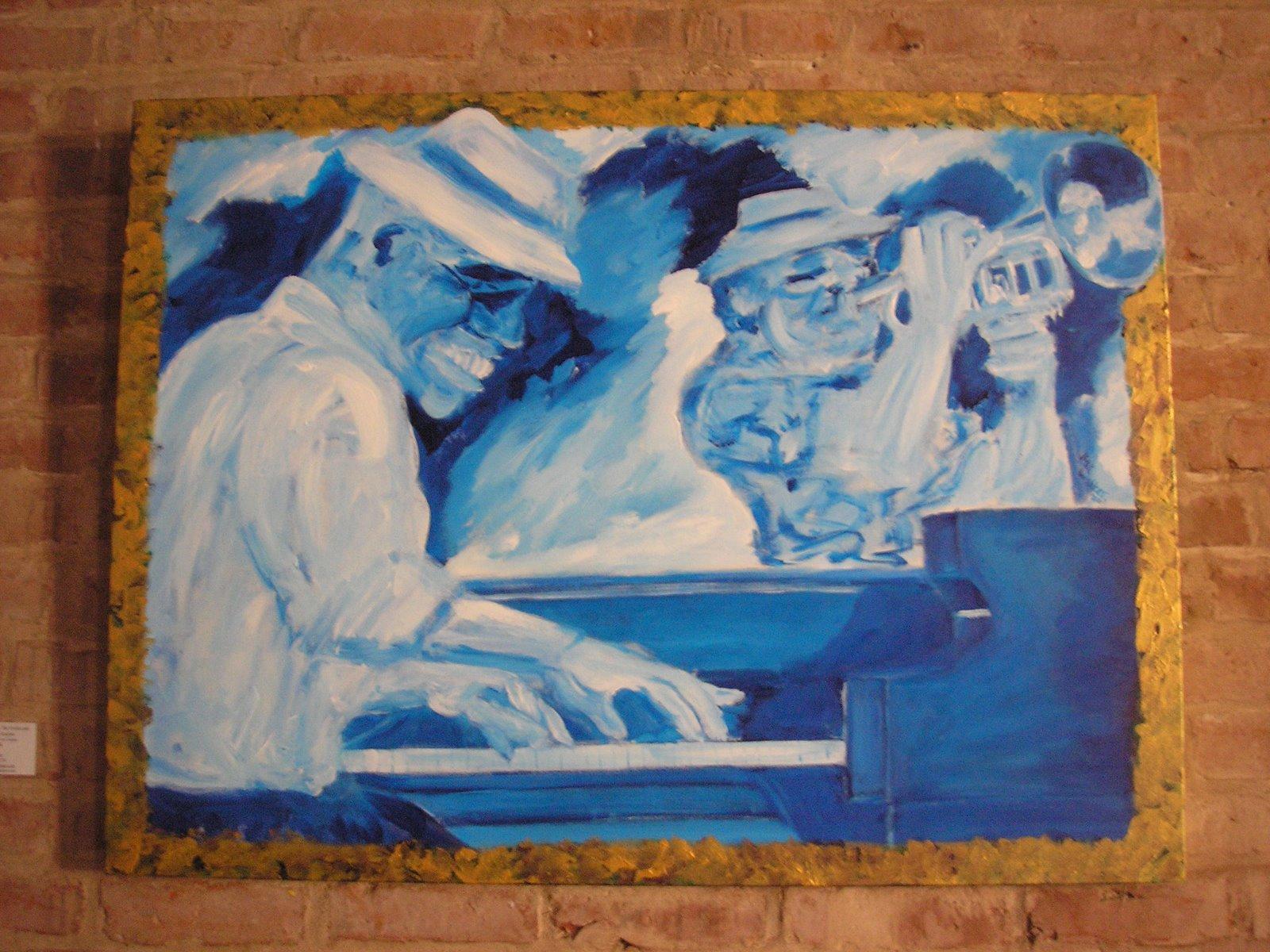 [piano+trumpet.jpg]