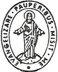 Padres Vicentinos