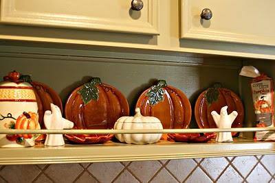 HALLOWEEN 2012 Halloween_kitchen