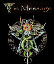 """The Message"""