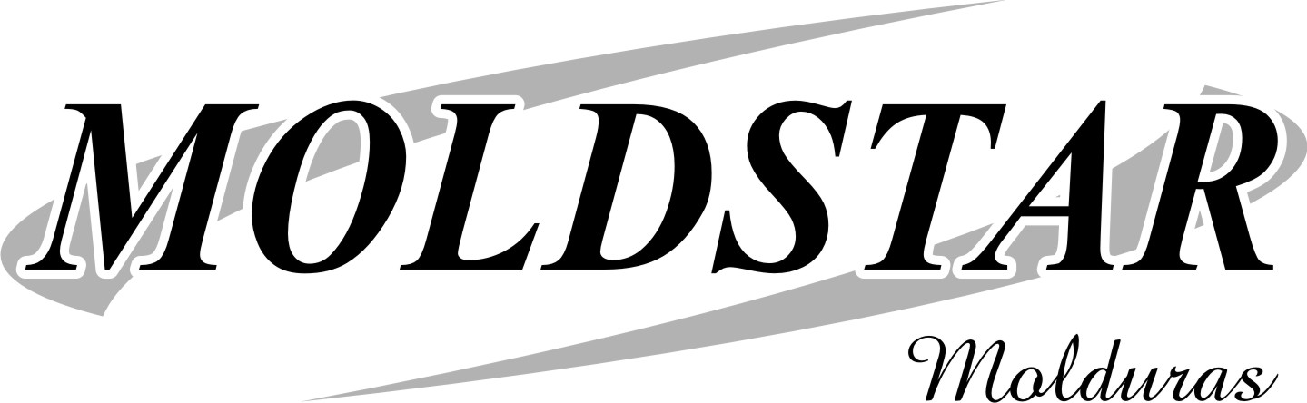 MOLDSTAR MOLDURAS