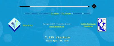 Stats_8_mars_2005