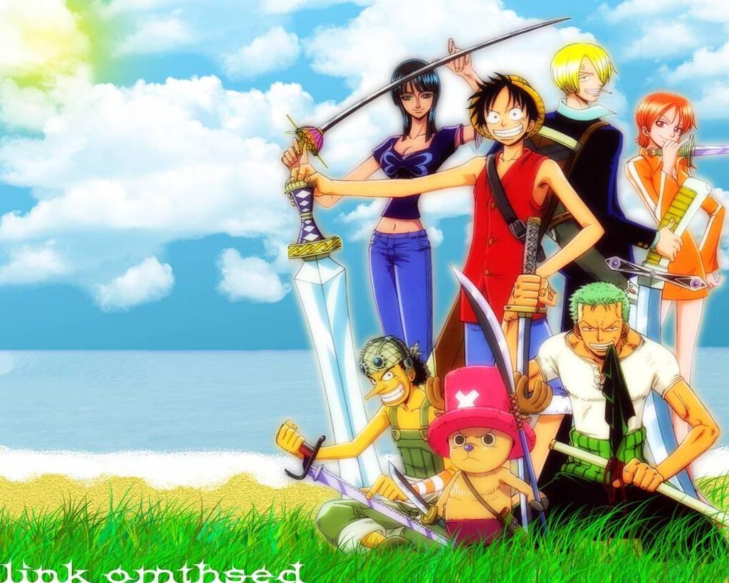 http://3.bp.blogspot.com/_W25J63u-tpQ/S7gqz5odeBI/AAAAAAAAACU/-tBR7Ogy3fU/s1600/_AnimePaper_wallpapers_One-Piece_li.jpg