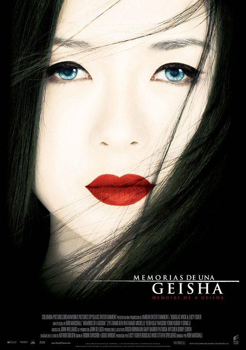 Memorias de una geisha Memorias_de_una_geisha