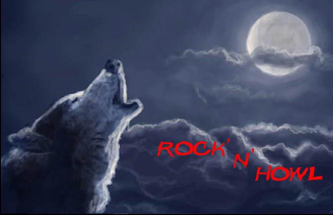 Rock'n'Howl