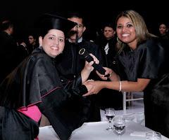Turma Professora Lidiane dos Santos Silva 2008-2