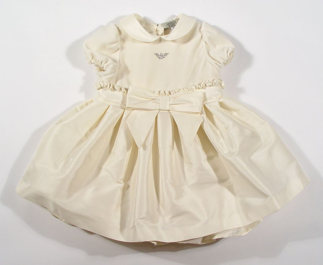 Free shipping on baby girl dresses at piserialajax.cf Shop ruffle, velour & silk from the best brands. Totally free shipping and returns.