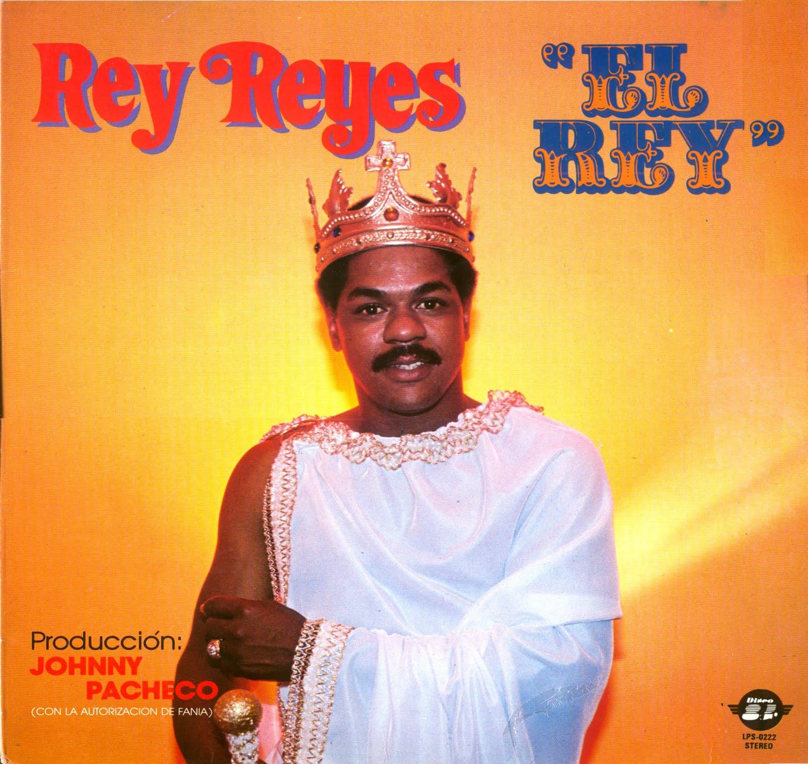 Rey Reyes Nude Photos 13