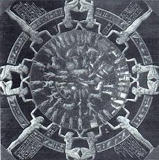 Zodiaco de Denderah