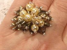 Bridal Ring!