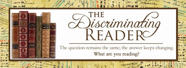 Discriminating Reader