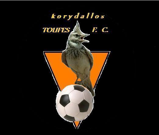 TOUFES F.C.