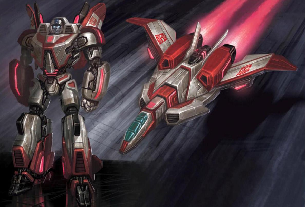 (intro) Transformers  Jetfire+war+for+cybertron