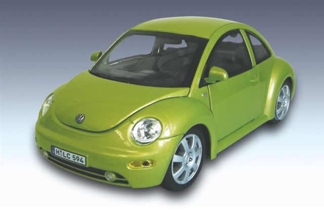 volkswagen beetle convertible green. Green Volkswagen Beetle